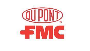FMC en el 'Top Five' de empresas de Protección de Cultivos