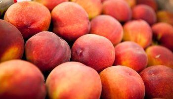 En el 2018 crecieron las exportaciones de alimentos de economías regionales