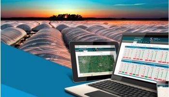 La tecnología de DVL Satelital dirá presente en Agroactiva
