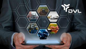 Tecnología venadense para optimizar la rentabilidad del negocio