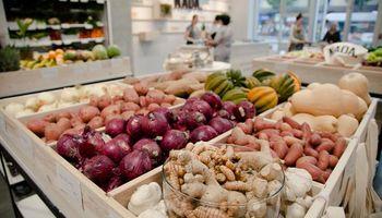 La app que busca salvar la comida que se tira conectando empresas con comedores