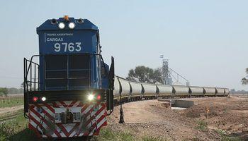 Récord del Belgrano Cargas: se descargaron 3268 vagones en los puertos