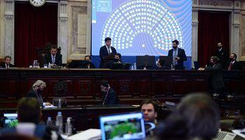 Diputados dio media sanción al proyecto de Ley Economía del Conocimiento