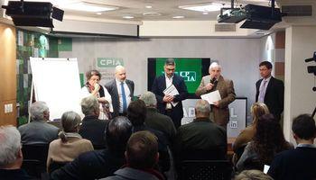 Delitos ambientales en el Código Penal: alcances del Anteproyecto sobre el agro