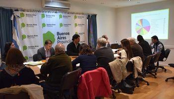 La agroindustria bonaerense definió sus prioridades para el mediano plazo