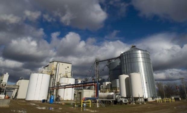 El bioetanol, ¿es un sustituto posible frente a las importaciones de naftas?