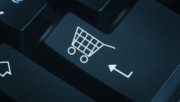 Inscribite a una nueva capacitación on-line y preparate para las nuevas tecnologías