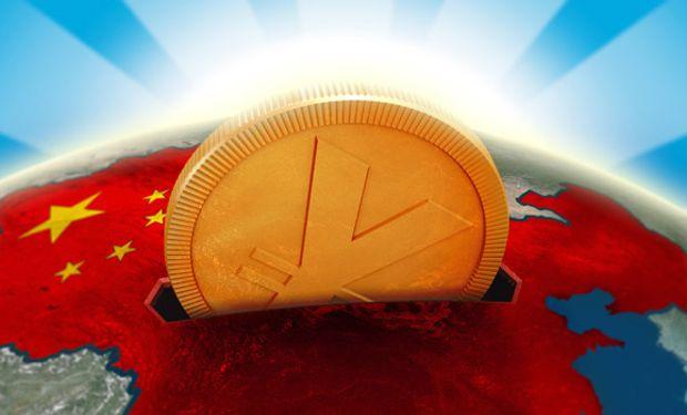 Datos de China presionaron a la oleaginosa.