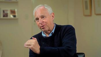 Por qué se genera la inflación y cómo erradicarla, según un asesor de Martín Guzmán