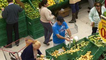 Cómo hizo la agricultura de Brasil para independizarse de los vaivenes políticos del país