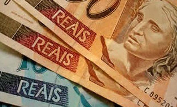 Brasil prevé que crecerá menos este año