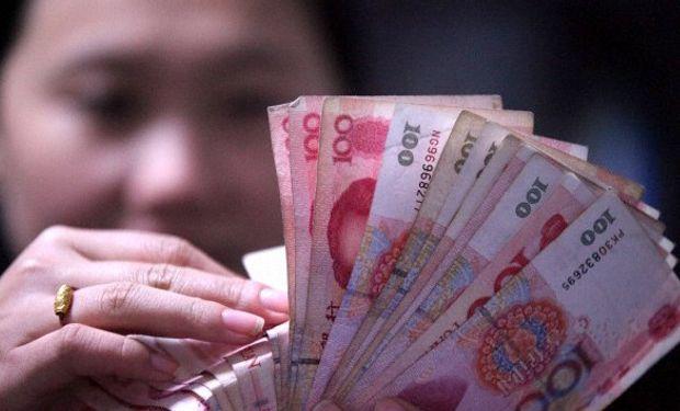 China anunció medidas de estimulo.