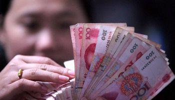 Reformas financieras: líderes chinos discuten cambios en economía