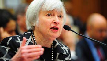 Fin de ciclo: Estados Unidos sube las tasas