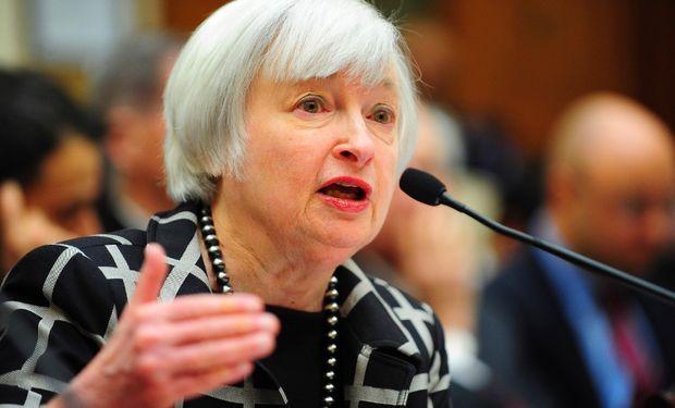 La suba de tasas será este año, en dos tramos.