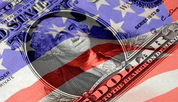 Estados Unidos da más señales de que crece a buen ritmo