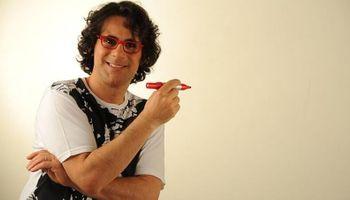 Stoller Argentina fomenta la creatividad junto a Kastika