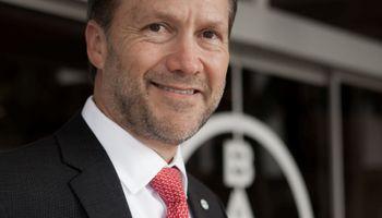 Eduardo Estrada Whipple asume la presidencia de Bayer CropScience para Brasil y América Latina