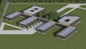 Educación y agro: la facultad de Ciencias Veterinarias de la UNR tendrá un nuevo edificio