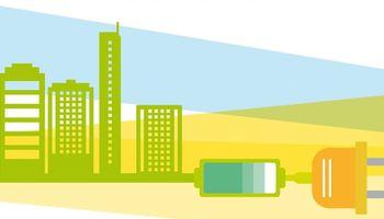 Seminario: beneficios y desafíos de la eficiencia energética