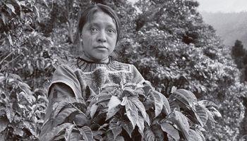 Día de la Mujer Rural: una fecha que cobra protagonismo