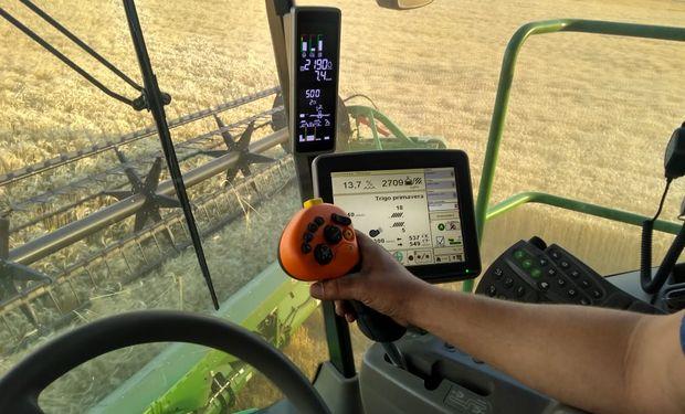 El sector agropecuario argentino transfiere USD197 por habitante, contra Brasil que aporta al campo USD43 por habitante.