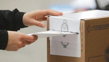 Elecciones 2021: quiénes son los precandidatos en cada provincia