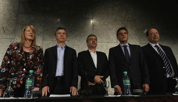 Reclaman transparencia para las elecciones de octubre