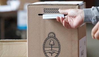 Elecciones 2015: Mendoza y Tierra del Fuego eligen gobernador