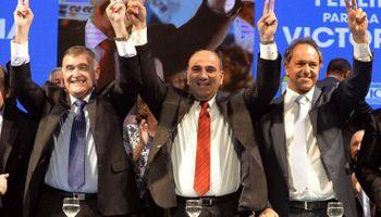Corte tucumana declaró válidas las elecciones y ordenó proclamar a Manzur como ganador