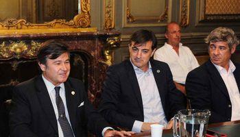 Se postergó la elección en la Sociedad Rural Argentina y la oposición respondió
