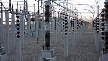 Reducirán subsidios en el sector energético
