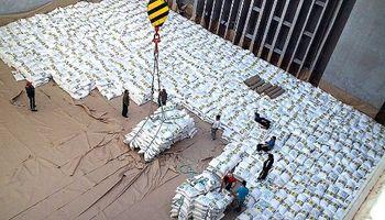 Efecto Trump: Adecoagro concretó su primera venta de arroz desde la Argentina a México