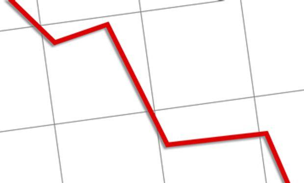 La desocupación subió a 7,1% en el primer trimestre