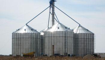 ¿Cuál debe ser el objetivo de las empresas del agro?
