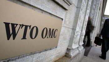 La OMC abrió una investigación sobre subsidios agrícolas aplicados por China
