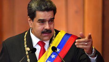 Fracasó la estatización de empresas de alimentos en Venezuela: la administración vuelve a manos privadas