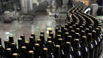 En lo que va del año, las exportaciones de vino aumentaron un 12 % en relación al 2020