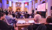 Encuentro de la Federación Iberoamericana de Bolsas en Rosario: las actividades del primer día