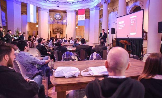 En el evento anual de la Federación Iberoamericana de Bolsas hubo presentaciones de proyectos y charlas con foco en Fintech.