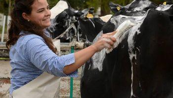 14º Conferencia Mundial Holstein 2016