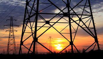 Siguen los cortes de luz y la demanda exigirá más importaciones de energía