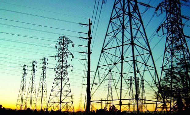 La iniciativa permitirá conocer cuánta energía se consume y cómo se gasta para cuantificar los potenciales de ahorro a través de la realización de un Balance de Energía Útil.