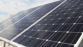 Energía solar térmica en Argentina: creció un 17,9% la instalación de equipos