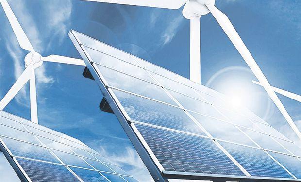 Se trata de la principal iniciativa que impulsa el Gobierno ante la crisis energética.