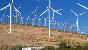 INTI destinará más de USD 4 millones para investigar energías renovables