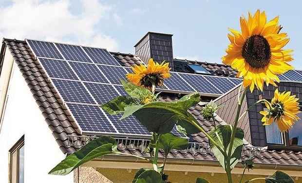 El costo de los equipos que deben instalarse en las casas para que sea posible es alto.