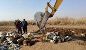 Enterraron más de 400 bidones de agroquímicos y ahora deberán enfrentar una multa millonaria