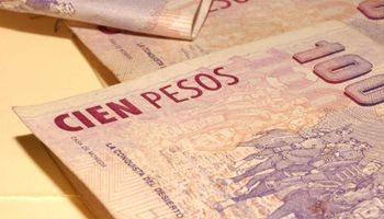 El déficit de provincias superará los $ 10.000 millones en 2013