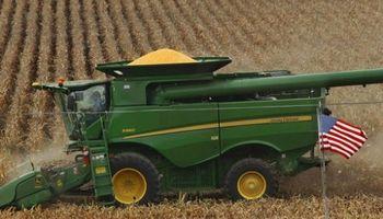 2026: USDA prevé un ajuste de la oferta en relación a la demanda